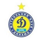 динамо_лого