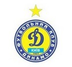 dinamo_logo