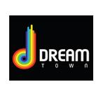 drimtaun_logo
