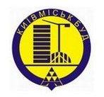 кмб_лого