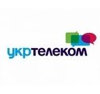 укртелеком_лого