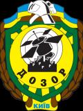 logo_dozor